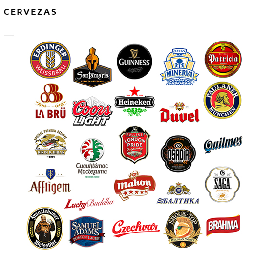 cervezas-wild-dog-520